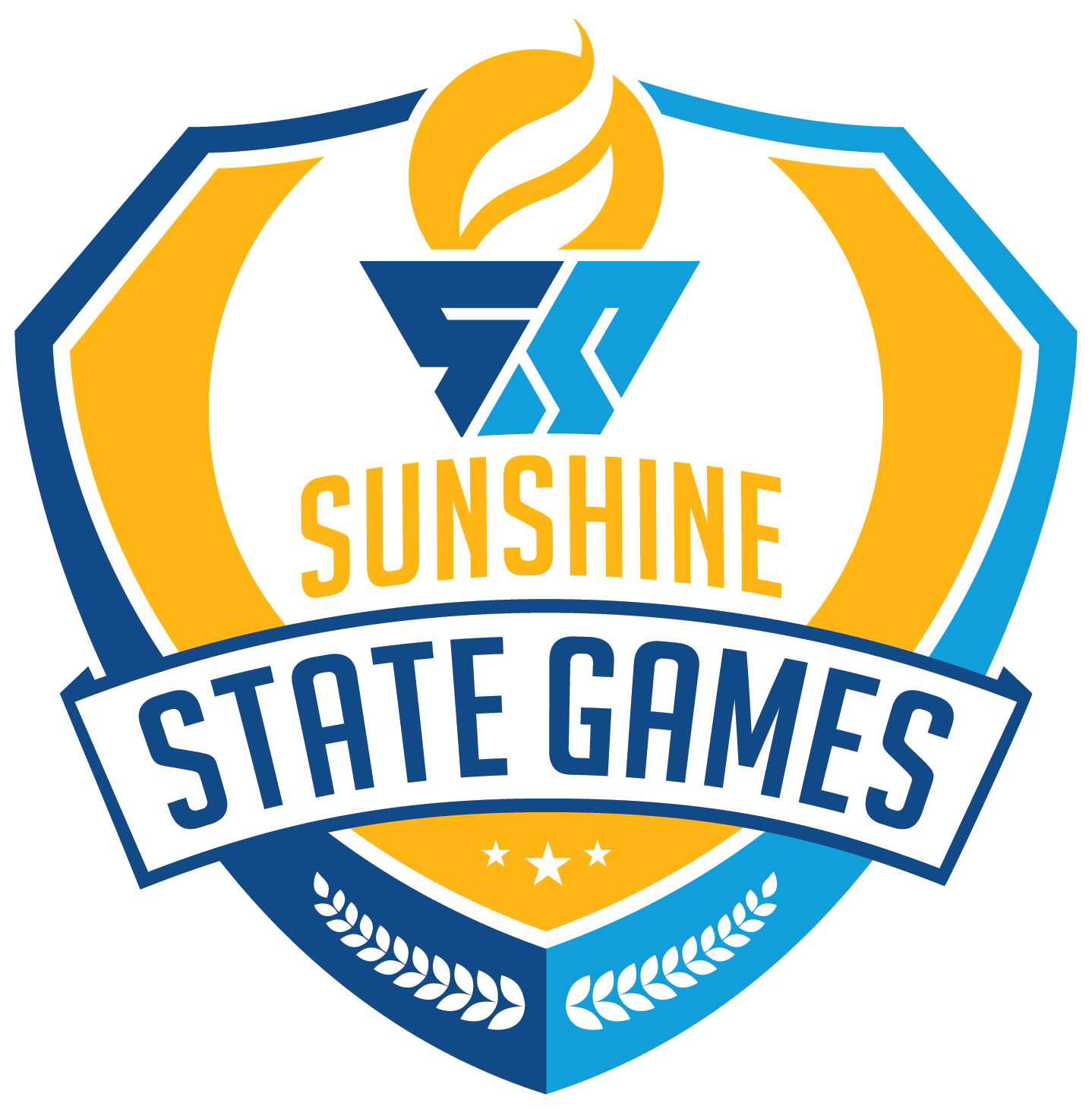 Sunshine State Games | Our Results | Amateur Sports