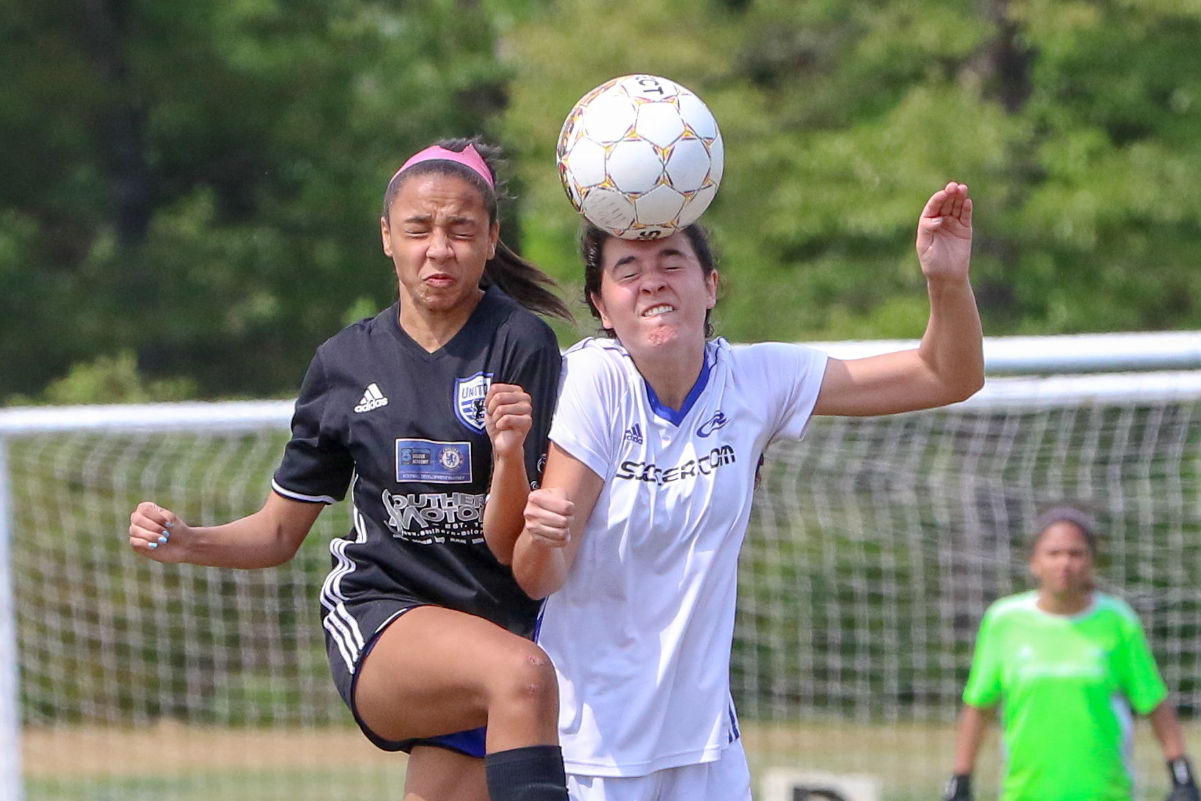 SSG   2019 Soccer Championships   Photo Gallery